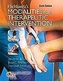 Michlovitz's Modalities for Therapeutic