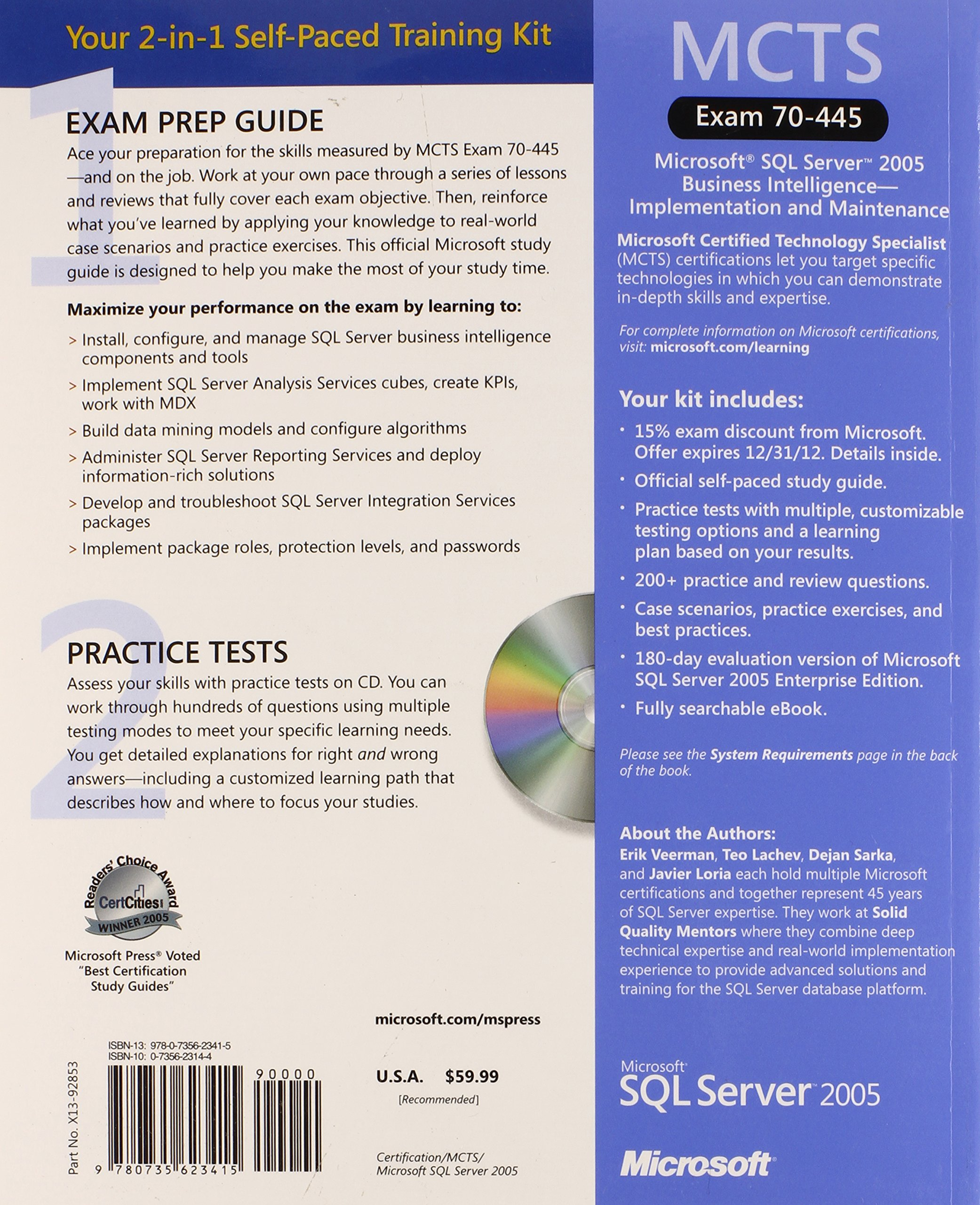 Microsoft Certification Mcts Choice Image Creative Certificate