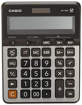 Driver casio calculator