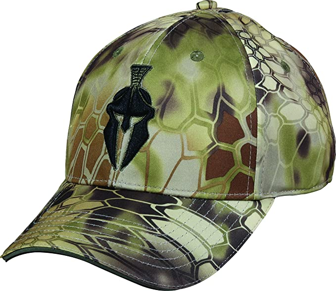 Outdoor Cap Mens Kryptek Performance Cap