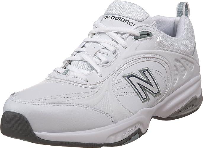 New Balance Womens Wx623 Training Shoe