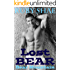 Lost Bear (Bear Mountain Book 5)