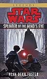 Splinter of the Mind's Eye: Star Wars Legends (Star Wars - Legends)