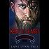 Keep It Classy (The Bear Bottom Guardians MC Book 7)