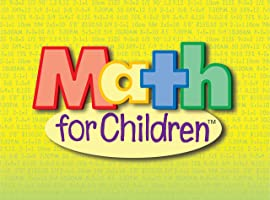 Math for Children Season 1