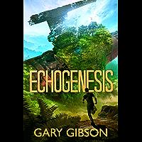 Echogenesis