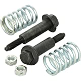 Walker 35129 Exhaust Spring Bolt Kit
