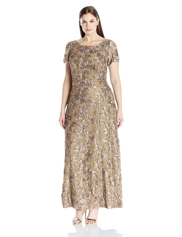 efe1901262c06 Top 10 wholesale Dresses For Long Torso - Chinabrands.com
