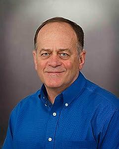 Nicholas S. Katko