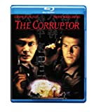 The Corruptor [Blu-ray]
