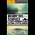 Below the Surface (The Maria Kallio Series Book 8)
