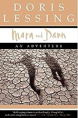 Mara and Dann Kindle Edition