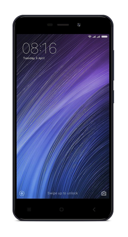 Xiaomi Redmi A Smartphone libre de G WiFi Bluetooth Snapdragon  GHz