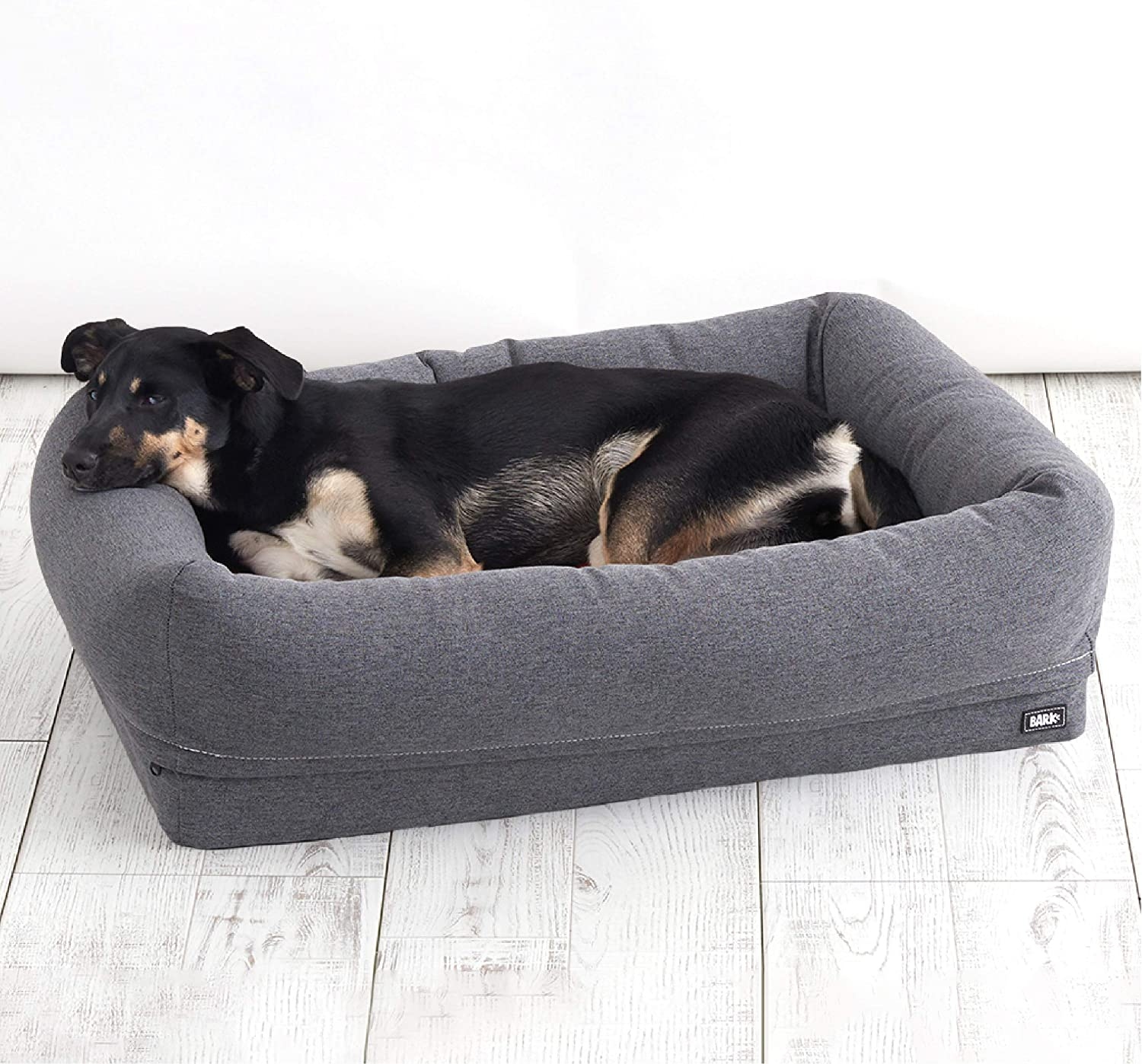 Best Dog Bed For Shih Tzu