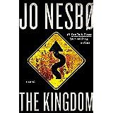 The Kingdom: A novel