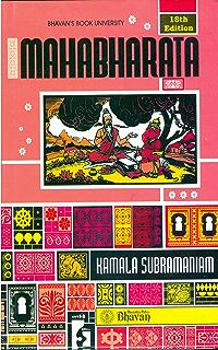 Srimad Bhagavatam - Kindle edition by Kamala Subramaniam