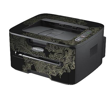 Samsung ML-1915/SEE+A - Impresora láser (18 ppm, Legal): Amazon.es ...