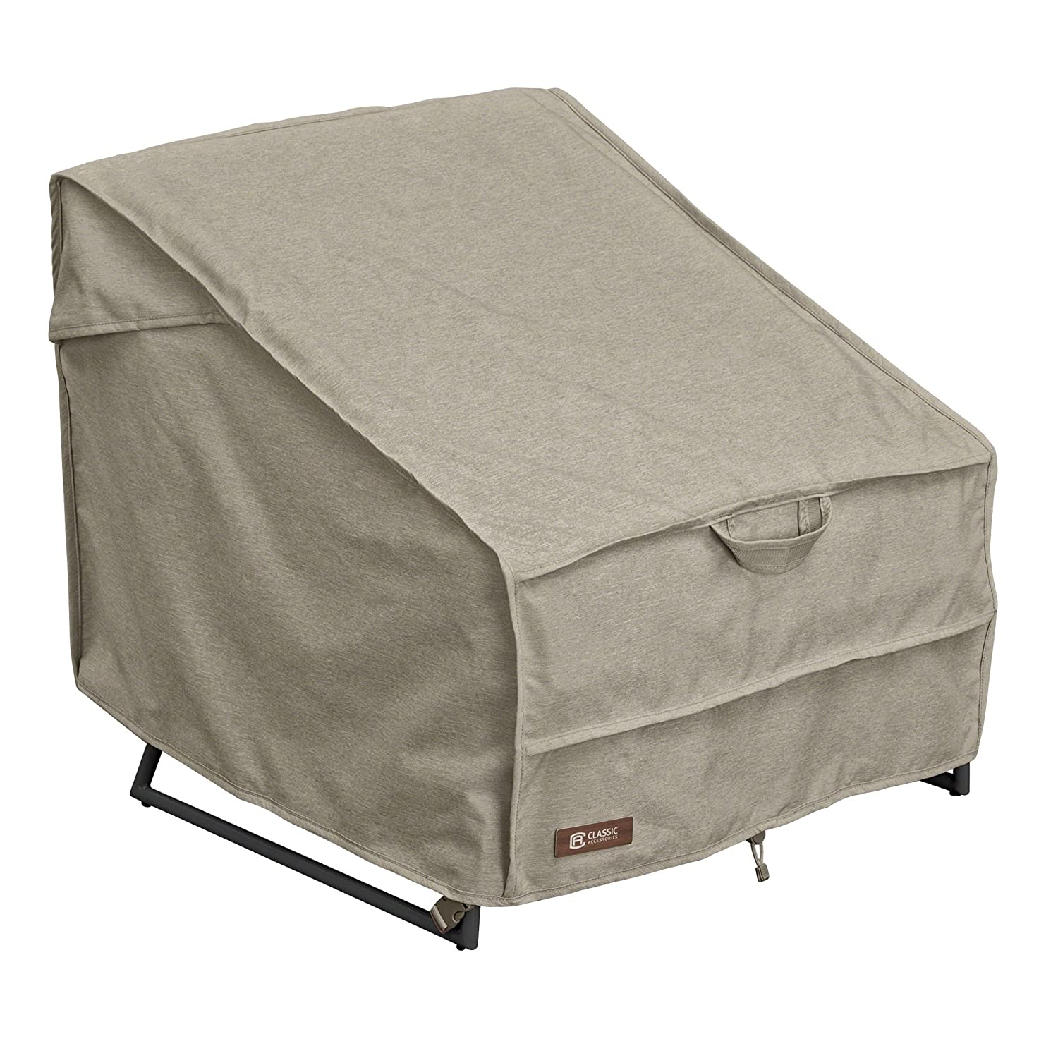 Amazon Classic Accessories Montlake FadeSafe Standard Patio