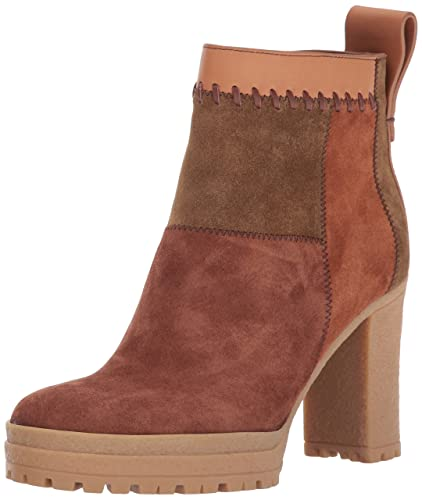 See by Chloe Women's Polina Fashion Boot