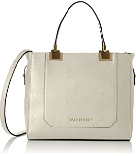 Mario Valentino Womens VBS2LU01 bag Mario Valentino rs5nt