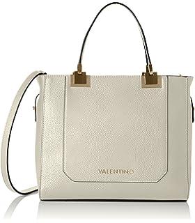 Mario Valentino Womens VBS2LU01 bag Mario Valentino