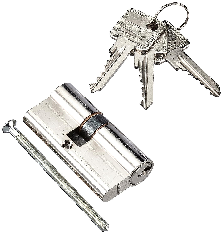 ABUS 3707 Sistema de seguridad para el hogar