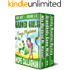 Garden Girls Cozy Mysteries Series: Cozy Mystery Box Set I (Books 1-3)