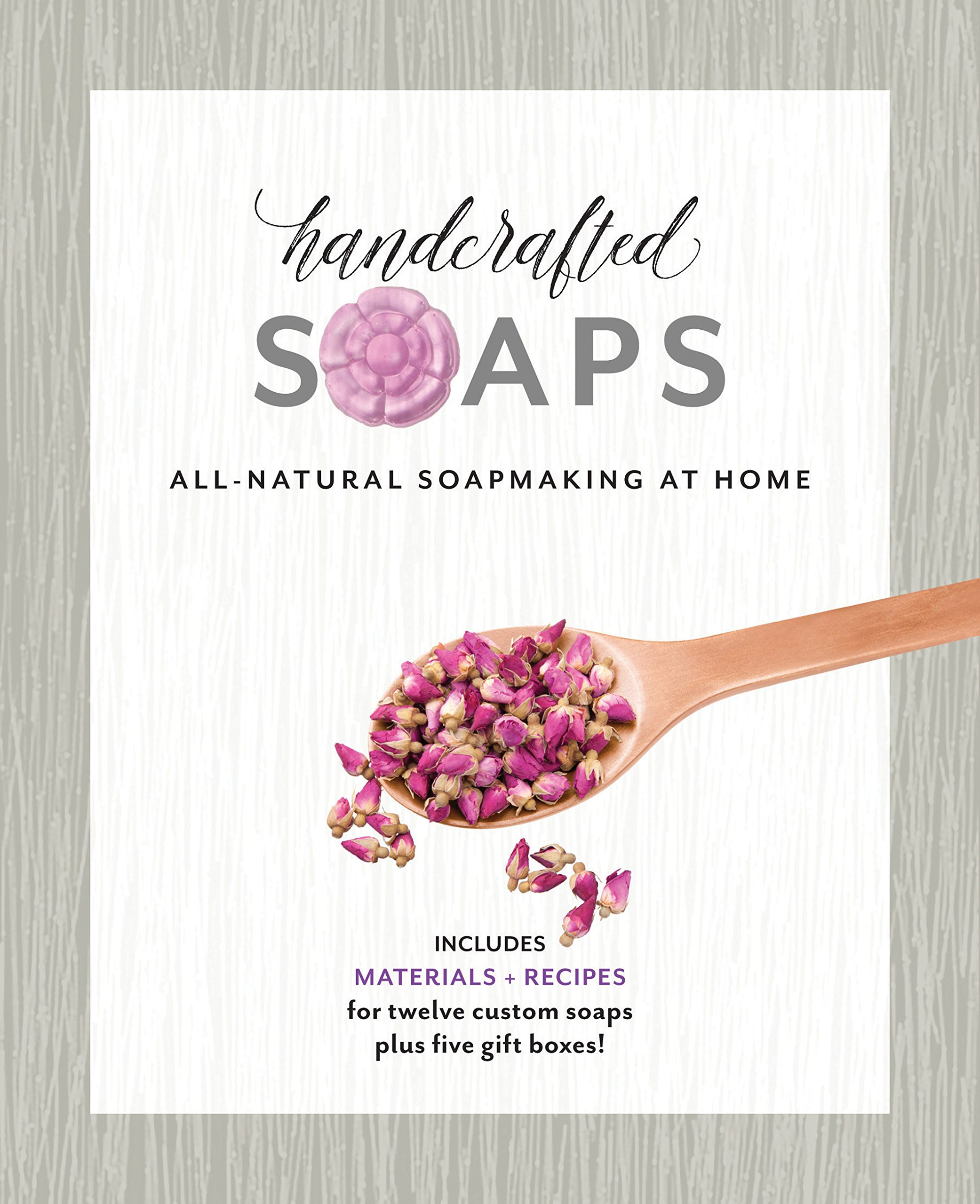 handcrafted-soaps-all-natural-soapmaking-at-home