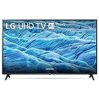 Deals on LG 65-in LED 4k Ultra HD HDR Smart TV