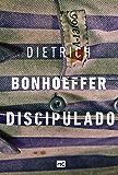 Discipulado (Portuguese Edition)