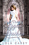 The Rogue Duchess: A Regency Romance