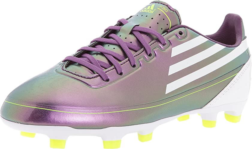 chaussure foot adidas 37