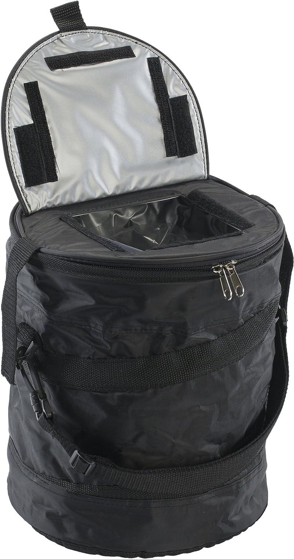 Callaway Golf Cart Cooler Black, One Size