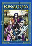 Kingdom: Season Two/ [DVD] [Import]