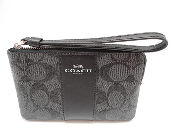 The 8 best coach purses under 50 dollars