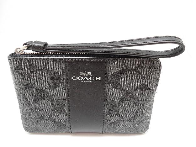 The 8 best coach purses under 100