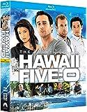 Hawaii Five-0 シーズン4 ブルーレイBOX(5枚組) [Blu-ray]