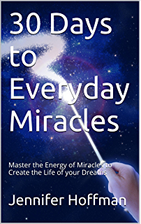 Download miracle mastery ebook