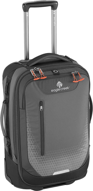 Eagle Creek Expanse International Carry-On Bag, Stone Grey