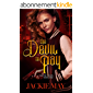 The Devil to Pay (Shayne Davies Book One) (English Edition)