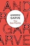 The Sea Monks (Bello) (English Edition)