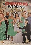 A Christmas Wedding Date [DVD]
