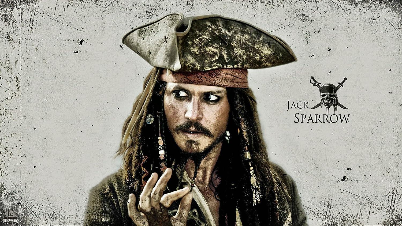 21+ Pirates Of The Caribbean Wallpaper  Pics