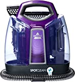 Bissell Spotclean, Purple