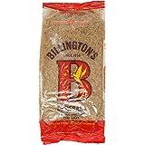 Billington's Demerara Sugar - 500 gm