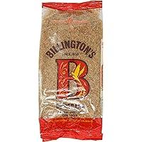 Billington's Demerara Sugar, 500g