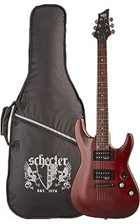 Cort X11-TCG - Guitarra eléctrica, color gris antracita translúcido ...