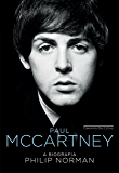 Paul McCartney: A biografia