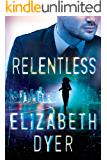 Relentless (Somerton Security Book 2)