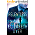 Relentless (Somerton Security Book 2)